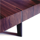 furniture_thumb6