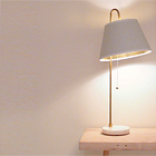 tablelight-white-thumb